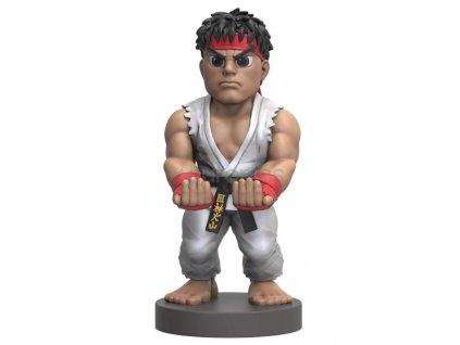 PS4 XONE držák Cable Guys Street Fighter Ryu