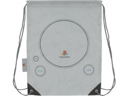 Merch PlayStation Taška
