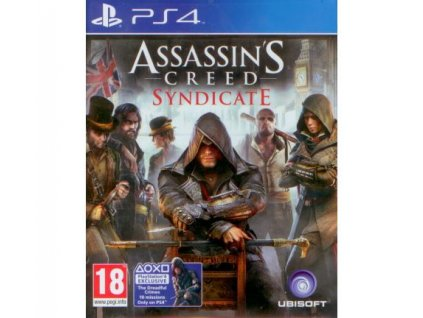 assassin s creed syndicate ps4.png