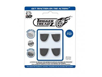 PS5 Trigger Treadz