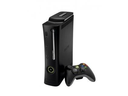 X360 Konzole Elite 120GB