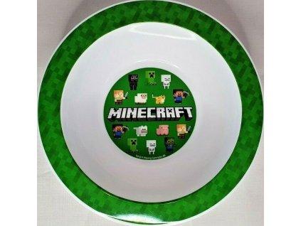 Merch Miska Minecraft