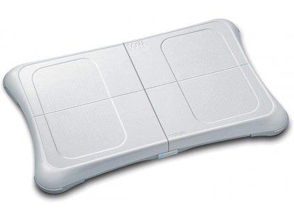 Wii/WiiU Balance Board