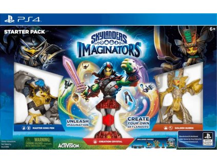 skylanders imaginators starter pack ps4.png