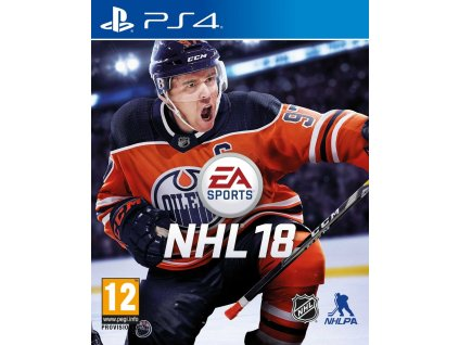 NHL 18 325208 Detail