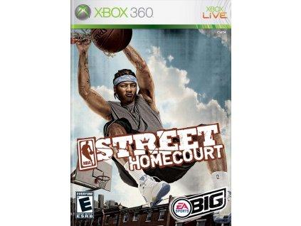 x360 nba street homecourt 110214