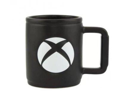 Merch hrnek Xbox Shaped Mug