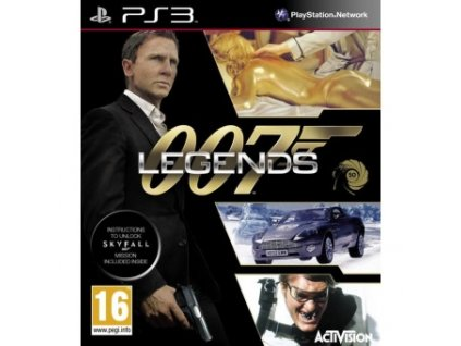 007 legends ps3 1451095165 074611 1 product