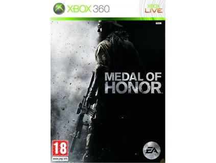 1288168107 main Medal Of Honor