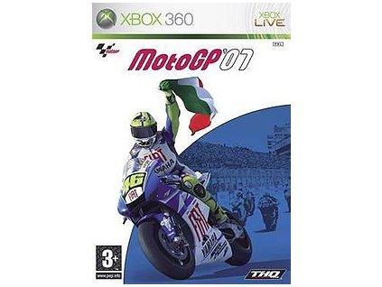 220px MotoGP 07 Xbox360