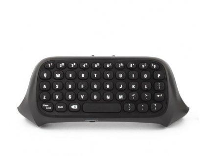 XONE bezdrátová klávesnice do ovladače Dobe