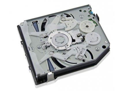 PS4 KEM 860AAA DVD mechanika s základní deskou