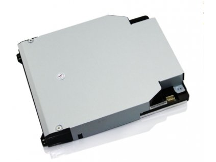 PS3 KEM 450EAA DVD Drive
