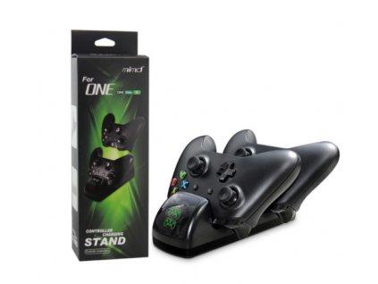 XONE Nabíjecí stanice pro ovladače Xbox One Slim Mind