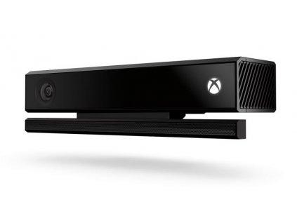 XONE Kinect Senzor pro XBOX One