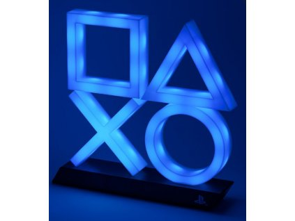 Merch Playstation 5 Icons Light XL