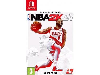 Switch NBA 2K2