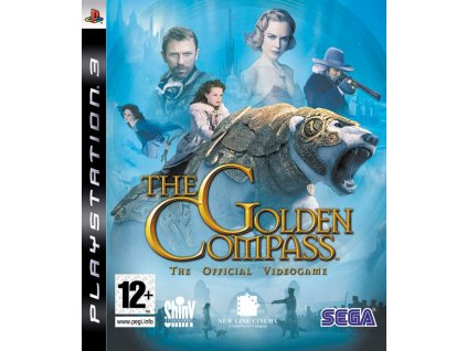the golden compass 1464386027133 alzgamer