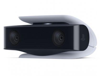 PS5 Playstation 5 HD Camera