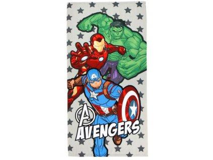 Merch Osuška Avengers