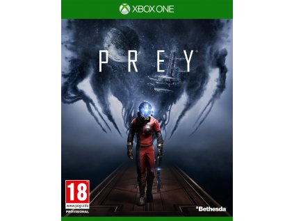 prey 38936646