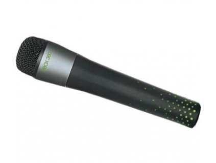 X360 Wireless Microphone