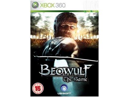 X360 Beowulf