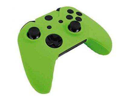 XONE Silicon Skin Green ORB