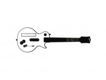 Wii Guitar