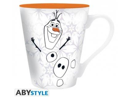 Merch Hrnek Disney Frozen 2 Olaf