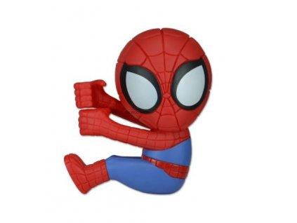 Merch Jumbo Marvel Spider man