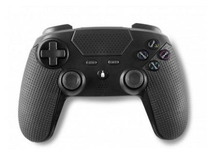 PS4PC Spartan Gear Aspis 3 Wired and Wireless Controller