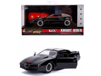 Toys Knight Rider Kitt