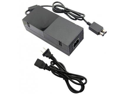 XONE AC adaptér 220V