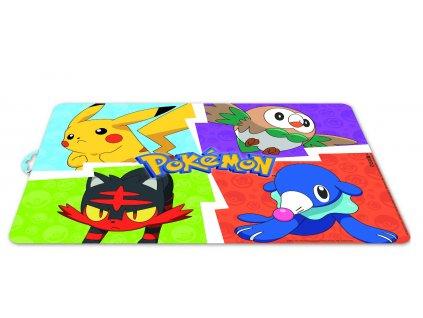Merch Prostírání Pokémon