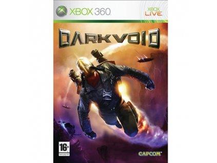 X360 Dark Void