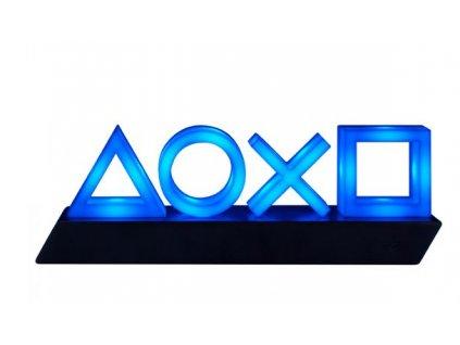 Merch Playstation 5 Icons Light