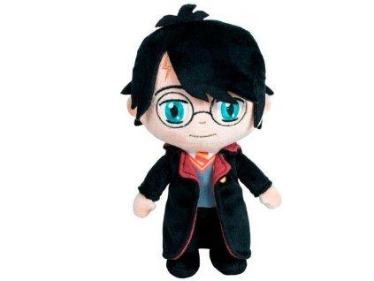 Merch Plyšová hračka Harry Potter 20 cm