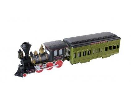 Toys Disney Planes Muir Train Transporter
