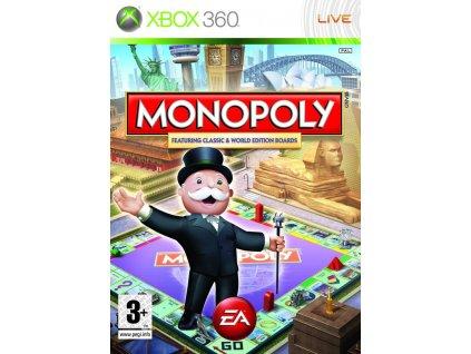monopoly hasznalt xbox360 576