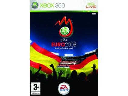 uefa euro 2008 1687697