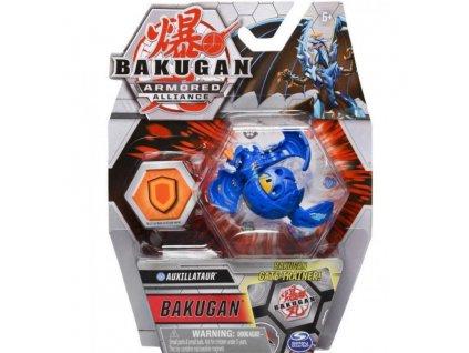 Toys Bakugan Armored Alliance Bakugan Gate Trainer Auxillataur Core Ball
