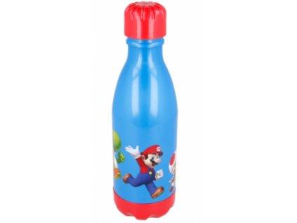 Merch Láhev Super Mario Bros 560 ml
