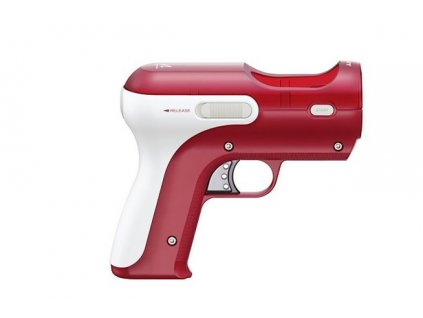 playstation move gun 8