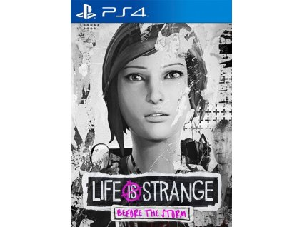 life is strange before the storm 2801179