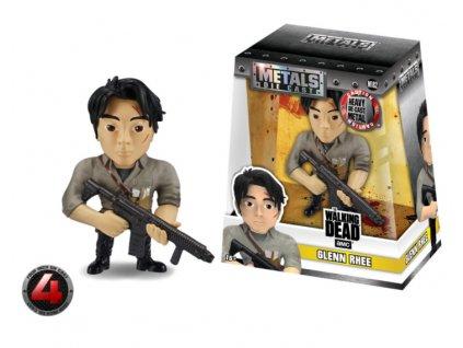 Toys Figurka The Walking Dead Glen Rhee M182