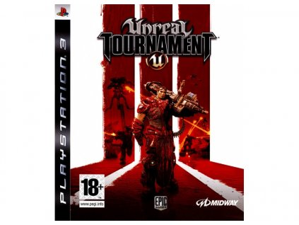3211485 unreal tournament 3 playstation 3 ps3