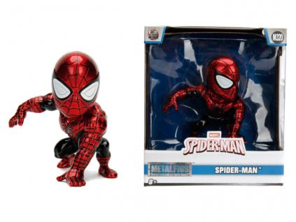 Merch Figurka M320 Marvel Spider Man