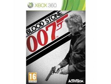 X360 007 Blood Stone
