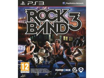 rock band 3 1719015